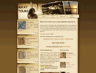 A218cfc97513c9f0e7312ba7210c9190a21e74ee.jpg?uri=maat.com