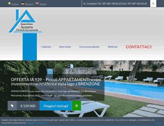 A21bd4c5a003d25da1cd84e6f4a29e1667c0424f.jpg?uri=immobiliare-azzurra