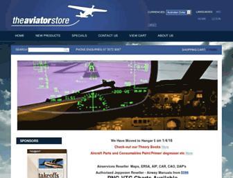 A2224492b74494bf917d21941e6f6320b386e120.jpg?uri=theaviatorstore.com