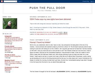 A22539c566f47a4c19978a5c97a69243efca4f39.jpg?uri=pushthepulldoor.blogspot