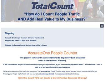 A225b980e5574d5c879d1b577ceb8f0929395d42.jpg?uri=total-count