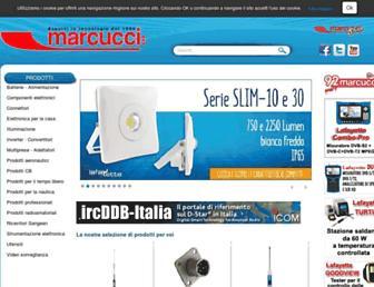 A2260e6174442fbf2b66e6784152cf65d6910510.jpg?uri=marcucci