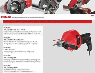 A2266d21cdd666aa0f162630b84aa87578650f4a.jpg?uri=albert-roller