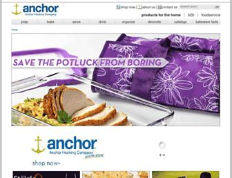 A22eb7b9b4dd9057fbda5faa77e23842722251c9.jpg?uri=anchorhocking