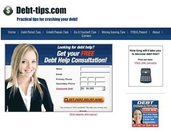 A232735276a696d0ab6aa14fdd1789a7dce39a8c.jpg?uri=debt-tips