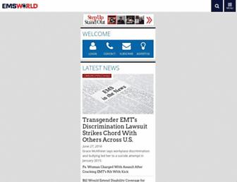 Thumbshot of Emsworld.com