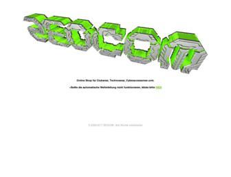 A23486e1c51f148f9f7e802f02a23a16861b3fb0.jpg?uri=zeocom