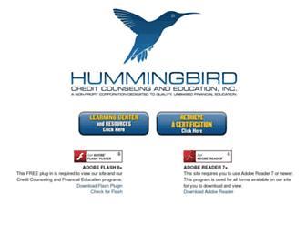 A235b614279e15502b85c1ea67121ab1c033d4e4.jpg?uri=hummingbird