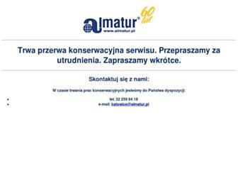 A239125f0ef02097c339e67ad3e4921e224976bd.jpg?uri=almatur.katowice