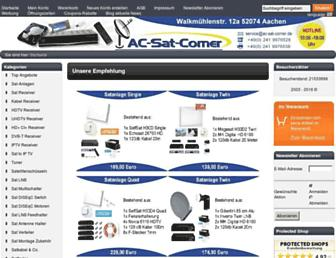 A23ad48dbd6d2d218a1acd8c9f3501046f0f118a.jpg?uri=ac-sat-corner