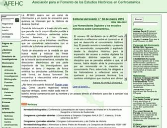 A23b96daf2dd79894f32f80f6aeda5a4a79359d7.jpg?uri=afehc-historia-centroamericana