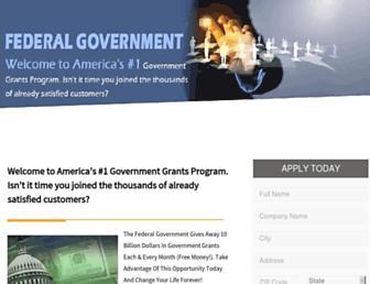 A23eb4d8a0443f7a96c7cb2fa3ecf35d3b7098a3.jpg?uri=government-federal-grants
