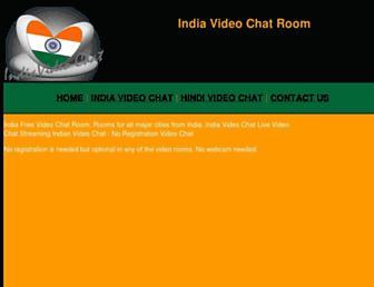 A240d595ef3024aec43891d7c3f8cd93d1b5d653.jpg?uri=video-chat.org