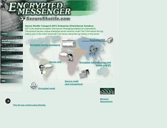 A243a0d71e417b72bce58f265a4f83caea426796.jpg?uri=secureshuttle