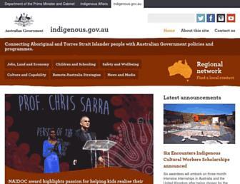 A24624c4b579721aece9a6aab6bae01ca6309c28.jpg?uri=indigenous.gov