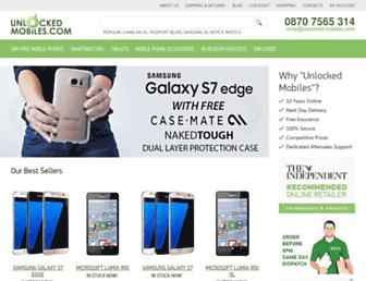 A2483d7448f2eb7ae6a7cdcf48bbf96441b3a4c7.jpg?uri=unlocked-mobiles