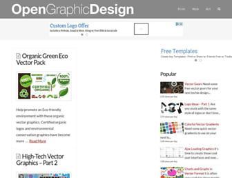A24f3615215fcbfb870cd7a54dcfb988dc307fea.jpg?uri=opengraphicdesign