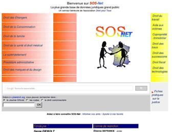 A2501dcde8b1cdeb1257dfb6a8ab627f7bf77aef.jpg?uri=sos-net.eu
