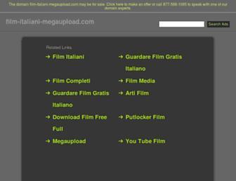 A252a883d27598c340d1709349c9c8dfd25ed80f.jpg?uri=film-italiani-megaupload