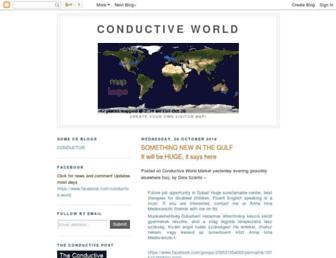 A2539cd2edd339e03b0e535fc6864d7ca050b929.jpg?uri=conductive-world