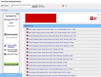 A2570ff87ef4032c6f96de03f68559433ee3aa48.jpg?uri=opendrivers