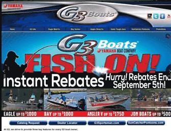 A257dc3a47dba24622f1a47094d622a467a7a42b.jpg?uri=g3boats