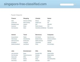 A259fcd6df051e53c1c94336d4c62cfc8307bab7.jpg?uri=singapore-free-classified