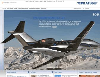 A25fe43ac87ec82f55eeed53cdd0a69217e9f9ad.jpg?uri=pilatus-aircraft
