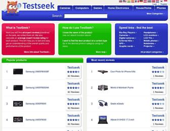 A263535cbd7cc17e8591c250e8b70d7524301034.jpg?uri=testseek.co