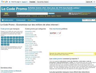 A269e8e81d363fd05686eae4c9275af334ee8b0d.jpg?uri=le-code-promo