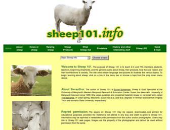 A26a91a19f2ed219a1bd3e0fb01d55cea4efdfb8.jpg?uri=sheep101