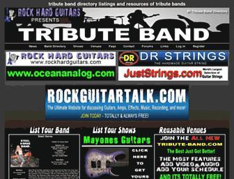 A271565afb8e60dfa038d5234c2c35177c058ed9.jpg?uri=tribute-band