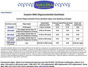 A272d8f5293bf0af2fe30349cbcb4a3761915e63.jpg?uri=alphadna