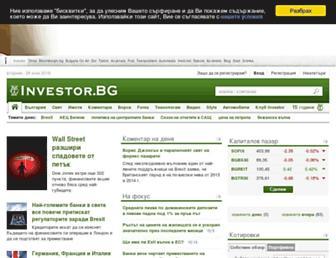 A277e84c90a2dae0e750155922175baf62b7bf41.jpg?uri=investor
