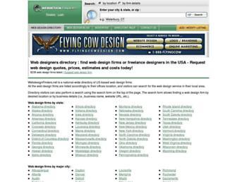 A2812f9559c53873c8cba16203566f41693cd090.jpg?uri=webdesignfinders