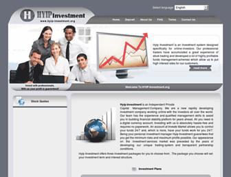 A28294109f0a27ba293640ca950dfdbc1da0a939.jpg?uri=hyip-investment