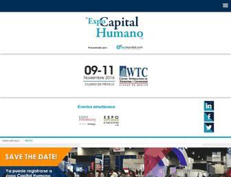 A28c2b4be1b11be267d1cdc7429c4d5c93903e15.jpg?uri=expo-capitalhumano