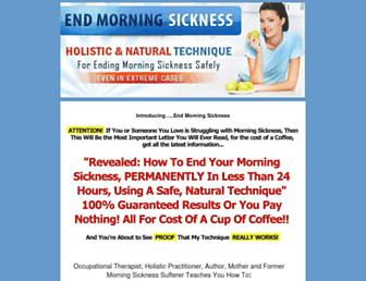 A28dcda302f08840f3348f1a18c531f1bfe49ba4.jpg?uri=cure-morning-sickness