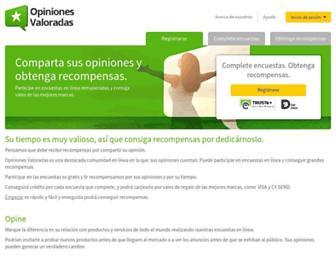 A28e03ea28b0524dd4e4b157408b3a3bc24009b9.jpg?uri=opinionesvaloradas.com