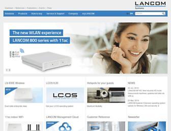 A29cdcdf94ea84a3285f2e3d93c729ee85da3129.jpg?uri=lancom-systems