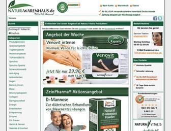 A29e2b9a612cb39064854dde9130d15620528529.jpg?uri=natur-warenhaus