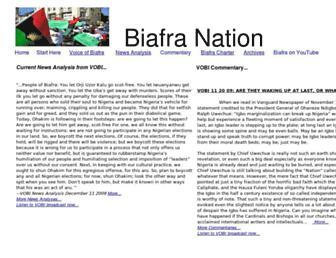 A2a34f21e7a79f24c32dd43374d9ffb1ac659d33.jpg?uri=biafraland