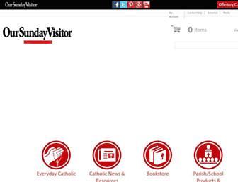 Thumbshot of Osv.com