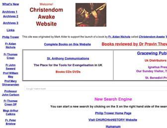 A2abd2f555859a99dbe37e206b5e4bd4bf2c32a7.jpg?uri=christendom-awake