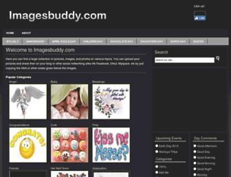 Thumbshot of Imagesbuddy.com