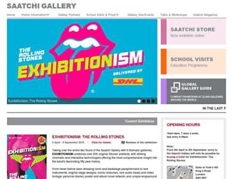 A2b948439ca01cb26808fc714502e8f05067a28e.jpg?uri=saatchi-gallery.co