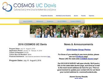 A2b9d0b66d50e967c53afe8324b969fb171d2f6c.jpg?uri=cosmos.ucdavis