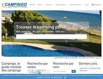 A2c03ac62351c8dd75f3fba9f260d64718203ddf.jpg?uri=campingo