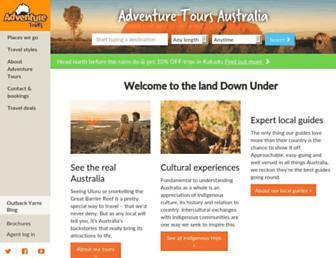 A2c7f01749891d86fdb1ec77d167a2ac4de4d067.jpg?uri=adventuretours.com