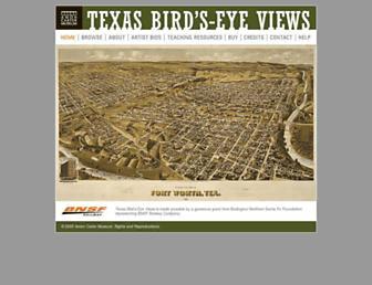 A2d13fe9e448354706917d72a2c4ce0871d340b5.jpg?uri=birdseyeviews